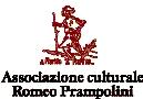 Associazione Romeo Prampolini